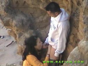 Rafian at the Edge 36