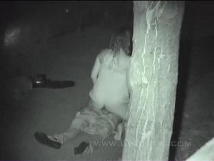 FU10 Night Crawling 87