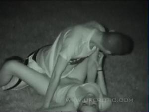 FU10 Night Crawling 100