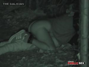 Galician_Night_123