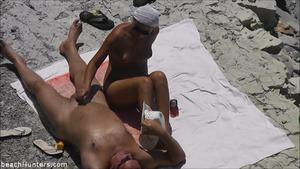 Shadow.Horny.Nudists.284