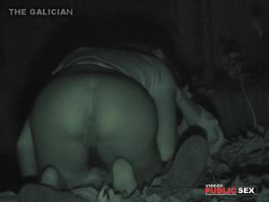 Galician_Night_125