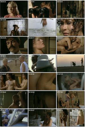 Sadomania – Holle der Lust / Sadomania (el infierno de la pasion) / Hellhole Women / L'enfer du plaisir (1981) [Uncut Version]