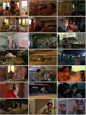 37,2º утром / 37°2 Le matin / Betty Blue / 37.2 Degrees in the Morning (1986) [director's cut]