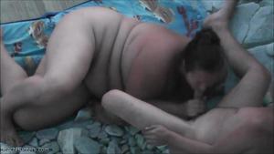 Shadow.Horny.Nudists.290