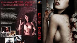 Little Deaths / Obsession – Todliche Spiele (2011)