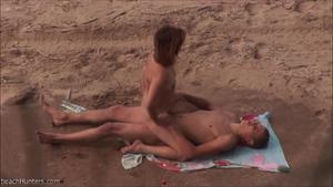 Shadow.Horny.Nudists.293