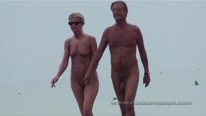 Itsmee's SunSoaked and Naked at Playa Vera 2