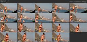 nudist tennis 1