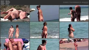 Lola's Spanish Beach Lovelies 1