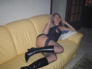 Sexy backsides