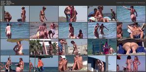 Lola's Spanish Beach Lovelies 3