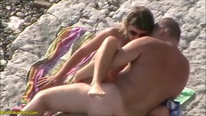 Shadow.Horny.Nudists.299