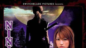 Yoen kunoichi-den: Murasame-hen / Ninjaken: The Naked Sword / Naked Sword, The / Ninja Girl Murasame (2006)
