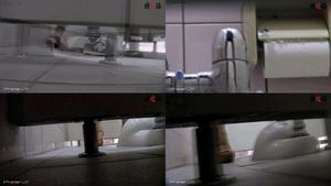 digi-tents huanwc60_fhd 幻 洗面所盗撮 60 ブーサンヒール姿の可愛い子の大を観察したい方々へ