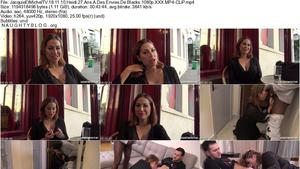 Jacquie Et Michel TV - Heidi
