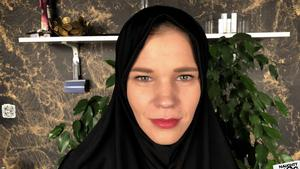 Sex With Muslims - Sara Kay