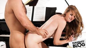 Erotica X - Ashley Lane