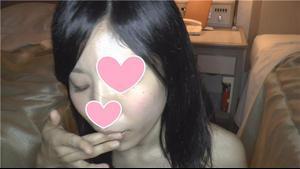 FC2 PPV 319523 【個人撮影】顔出し 大人しくて従順な黒髪巨乳女子大生19歳とH クスコで…www【高画質版有】
