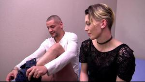 Jacquie Et Michel TV - Alexandra