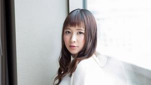 S-Cute 498_yura_04 くすぐったくて気持ちいい電マオナニー/Yura