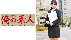 ORETD-513 るるさん(仮名)