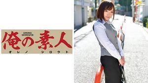 ORETD-517 みほさん