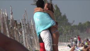 Beach.babes.yucatan.08