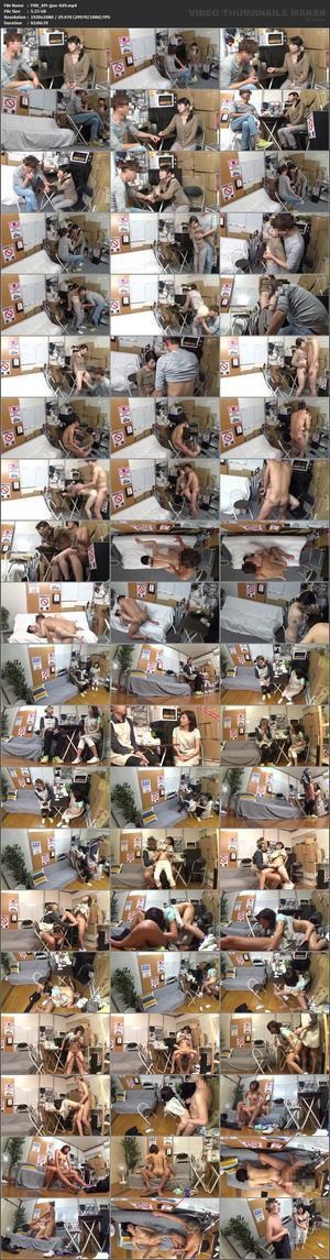 6000Kbps FHD JJAA-029 パートの人妻さんが若い従業員をこっそり連れ込んで楽しむヤリ部屋になっているバイト先の休憩室04