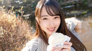 S-Cute 764_mizuki_03 笑顔が素敵な縦撮り騎乗位/Mizuki
