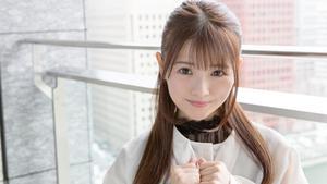 S-Cute 768_yui_hw 視覚で興奮するタイプのオンナ/Yui