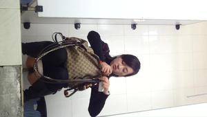 15303526 Open toilet in Asia 5
