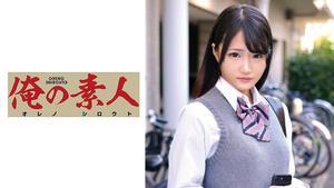 ORETD-697 まりちゃん