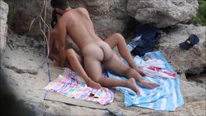Shadow.Horny.Nudists.927