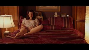 Mad Women (2015)