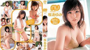 MMR-078 Ayumi Sakura 桜あゆみ – Nu Image