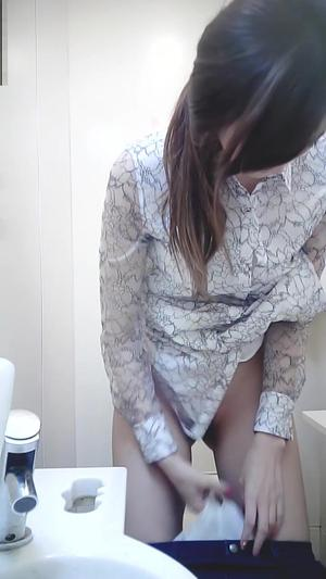15279122 [Early special price] Beauty convenience store toilet 06-05