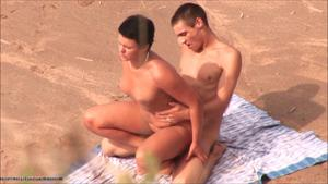 Shadow.Horny.Nudists.929