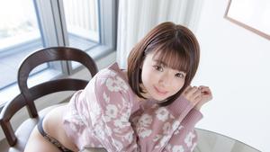 S-Cute osw_010 ロリ娘をスケベにするハメ撮りH/Erina