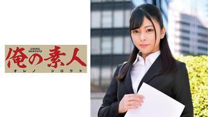 ORETD-729 MISAKI