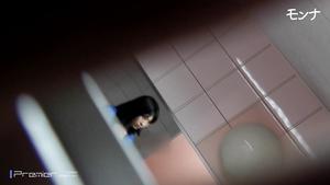 28101102 Mirei Kiritani ● Similar J ● Appearance Even the film can be seen ... [Beautiful future of Japan No.115] ▲ 4th place 2019 ▲