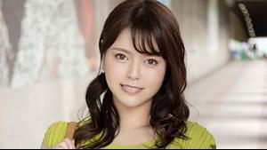 Mywife 1773 No.1159 Reducing Mosaic Shiori Hino | Celebrity Club Mai Wife