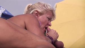 Lola Cap Dagde 05