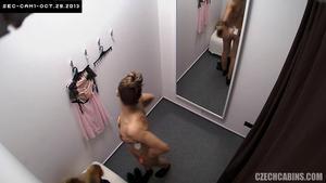 Czech Cabins dressing_room_7347