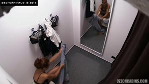 Czech Cabins dressing_room_7363