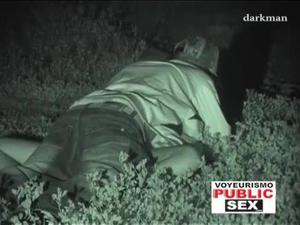 Darkman 06
