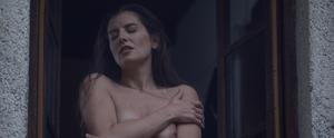 Megan (2020)