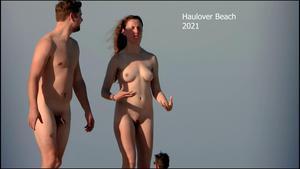 Haulover 45